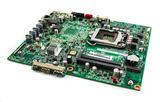 Lenovo 03T7417 ThinkCentre M900z DDR4 Motherboard IQ170VS